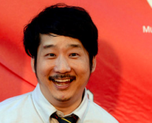 "8: Guest Bobby Lee: ""Nuclear Hooker Assassins"""