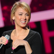"12: Guest Iliza Shlesinger: ""Sexy Valentine's Day Special"""