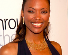 "10: Guest Aisha Tyler: ""Lingerie Couch Censored Title"""