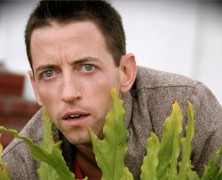 "Neal Brennan: ""Lettuce Grows on Trees"""