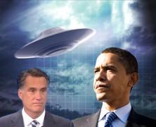 Health Care Legalized Alien Attack