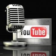 YouTube is Our Spokesman
