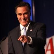 Romney is Unfit to Lead