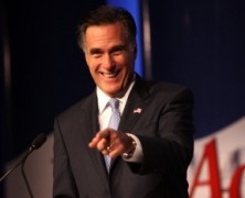 Romney is Unfit to Lead