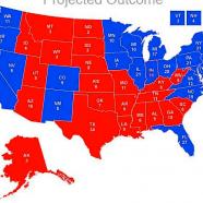 Pre-Election Debate