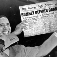 ROMNEY WINS! Wait, um…