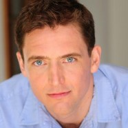 Guest Owen Benjamin: Crushing Bouncing