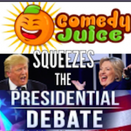 Squeeze the Debate
