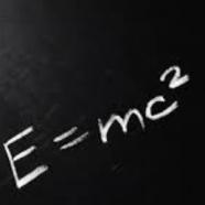 Formula for Humanity